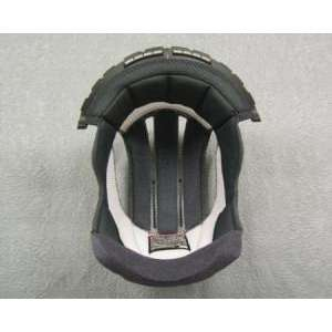 SHOEI Coussin central X-12