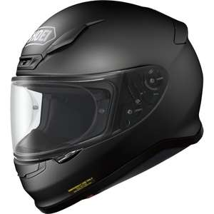 SHOEI Casque Z-7