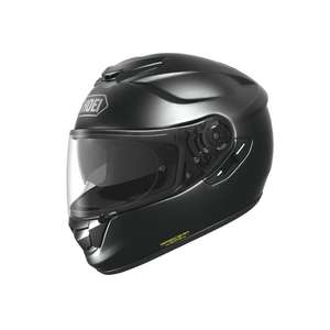 Top quality helmet excellent design lowest price o...