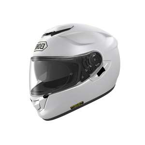 Bought a cheap buy ARAI buy it
