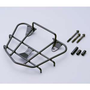 dfe20e4391 Motorcycle Parts   Accessories from Japan - Webike Japan