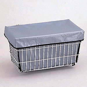YAMAHA Front Basket Cover A