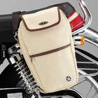 YAMAHA SR Exclusive Single Side Bag