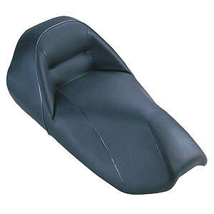 YAMAHA Lowdown Seat