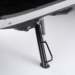 YAMAHA Side Stand Set