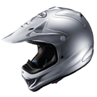 Arai V-CROSS3 安全帽