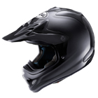 Arai V-CROSS 3