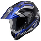 Arai TOUR CROSS 3 Adventure安全帽