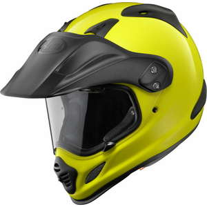 Arai Шлем TOUR-CROSS3
