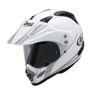 Arai TOUR-CROSS 3 (XD4) CONTRAST [White] Helmet