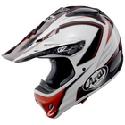 Arai V-CROSS3 EDGE