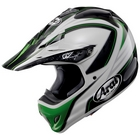Arai V-CROSS3 EDGE 安全帽