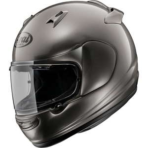 Arai 【Items eligible for OutletSale】 QUANTUM - J [ Leon Gray ] Helmet 【Specials Items】