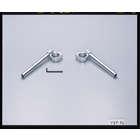 高硬度鋁合金 分離式把手