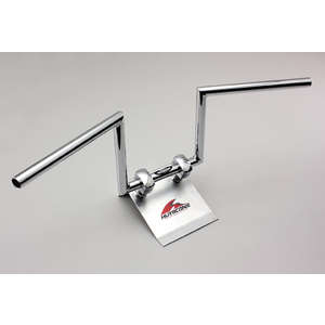 HURRICANE 200 Robot Type 2 Handle Set
