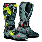SIDI Cross fire2 越野车靴