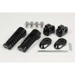 SP TAKEGAWA (Special Parts TAKEGAWA) Adjustable Footpeg (for KAWASAKI Vehicle)
