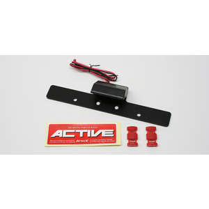 ACTIVE Electrical