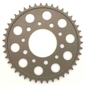 AFAM Rear Sprocket (Aluminum)