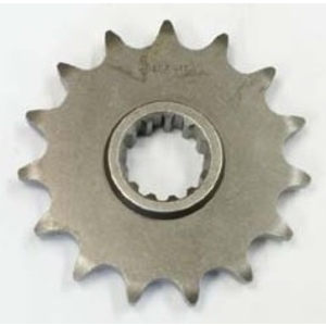 AFAM [Closeout Item] Front Sprocket (Steel) [Special Price Items]