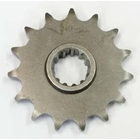 AFAM Front Sprocket (Steel)