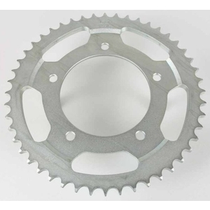 AFAM Rear Sprocket (Steel)