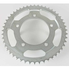 AFAM Rear Steel Sprocket