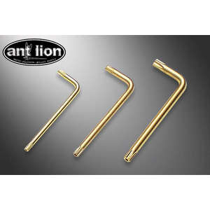 antlion L Wrench for Rosette Washer
