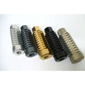 antlion Cylinder Mounting Nut Special Version