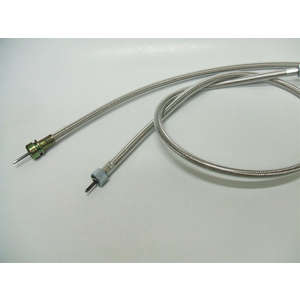 antlion SR Speedometer Cable/Tachometer Cable