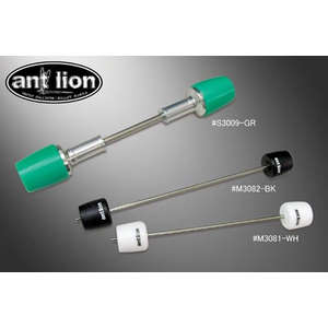 antlion Rear Slider