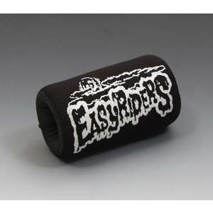 EASYRIDERS Shift Peg Pad B