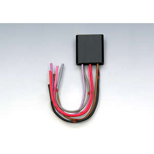 EASYRIDERS Electrical Wiring