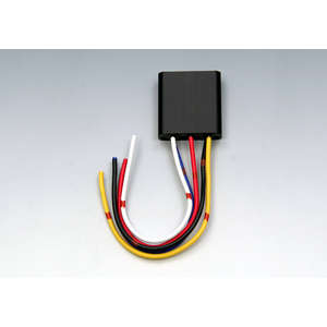EASYRIDERS Micro Headlight Module