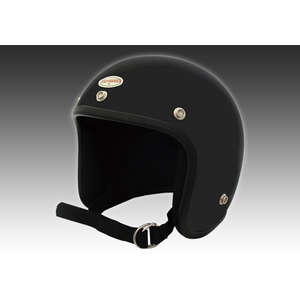 EASYRIDERS Casque Vintage