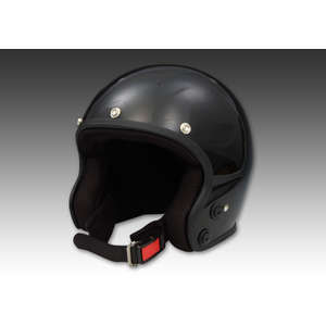 EASYRIDERS Casque X-JET