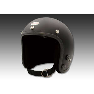 EASYRIDERS Vintage Small Helmet [Version X]