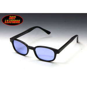 EASYRIDERS Bikers Shade