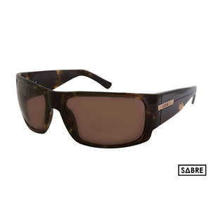 EASYRIDERS Sunglasses BLACK OUT