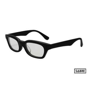 EASYRIDERS Sunglasses THE CUTTHROAT