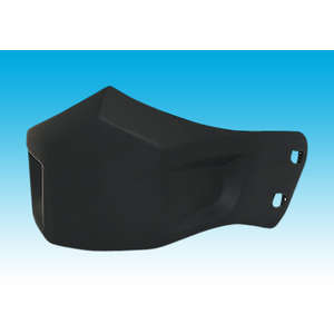 EASYRIDERS Guard X-1 Type for X-JET Helmet