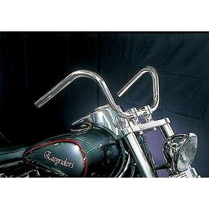 EASYRIDERS Chopper Bar