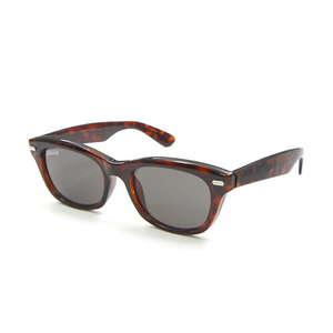 BREDGE Sunglasses