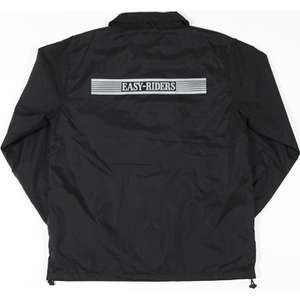 EASYRIDERS Original Coach Jacket