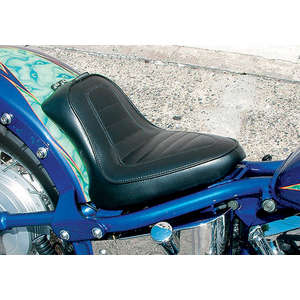 EASYRIDERS Single Seat