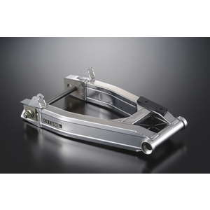 OVER RACING Typ swingarm -7