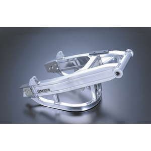 OVER RACING Swingarm Type -8