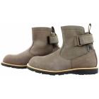 EG BROWN 短筒靴| Webike摩托百貨