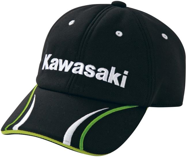 kawasaki bouchon d 39 eau fra che j8903 0165. Black Bedroom Furniture Sets. Home Design Ideas