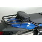 KAWASAKI Carrier for KLX250/D-TRACKER X